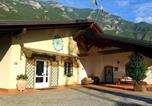Location vacances Rovereto - Relais divino-1