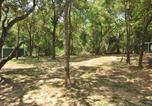 Location vacances Sigirîya - Keena Gaha-3