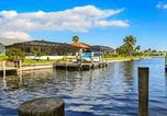 Location vacances Cape Coral - Villa Savannah-2