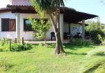 Location vacances  Province de Carbonia-Iglesias - Casa Armas-1