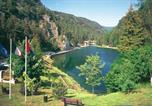 Location vacances Revò - Locazione turistica Alpenvidehof (Vdn421)-3