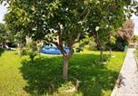 Location vacances Bitti - Casa del Sole-4