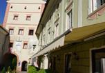 Hôtel Krems in Kärnten - Gasthof Prunner-3