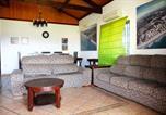 Location vacances Orihuela - Casa Las Tres Hermanas-2
