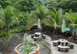 Location vacances Coco - Casa Panasa-4