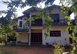 Location vacances  Sri Lanka - Panasara Home Stay-1