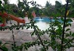Villages vacances Iloilo - Relaxing Garden Resort-2