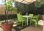 Location vacances Cupra Marittima - Conchiglia 25-1