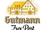 Location vacances Neumarkt in der Oberpfalz - Zum Schwarzen Ross-3