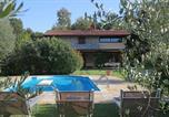 Location vacances Prevalle - Villa Girasole-1