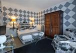 Hôtel Saint-Nazaire - Sud Bretagne-2