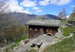 Location vacances Visp - Chalet Bildji-4