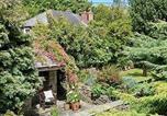 Location vacances Liskeard - Trecarne Garden Cottage-3