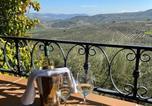 Location vacances Benalúa de las Villas - Luxury Spanish Villa in the heart of the Sierra Nevada-1
