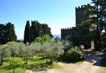 Location vacances Reggello - Trebbiano-4