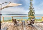 Location vacances Oak Harbor - Eagle's Nest Retreat-2