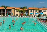 Camping Lazise - Camping Belvedere-2