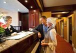 Hôtel Barnstaple - The Imperial Hotel-3