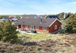 Location vacances Skagen - Holiday home Skagen Xliii-1