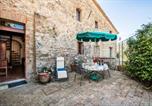 Location vacances  Province de Sienne - Agriturismo La Ferrozzola-3