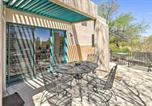 Location vacances Tubac - Tucson Family Casita with Resort-Style Amenities-3