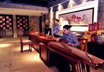 Hôtel Changzhou - Dacheng No.9 Inn-4