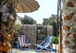 Location vacances Prunet-et-Belpuig - Mas Picagnol-4