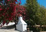 Location vacances  Province d'Oristano - Idillio Mediterraneo-2