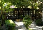 Hôtel Riva del Garda - Antiche Mura-3