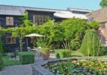 Location vacances Barham - Barn Terrace-1