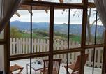 Camping Fiesole - Ecochiocciola Centro Turistico-3