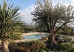 Location vacances Realmonte - Agriturismo Casa Balata-4