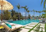 Hôtel Adeje - Royal River & Spa, Luxury Hotel-2
