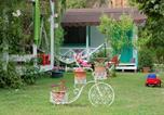 Villages vacances Yeni - Narcicegi Hotel-1