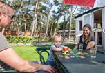 Villages vacances Voorthuizen - Oostappen Vakantiepark Arnhem Bv-3