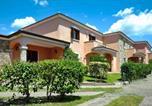 Location vacances  Province d'Olbia-Tempio - Ferienwohnung San Teodoro 119s-1