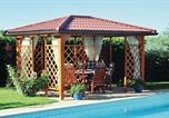 Location vacances Umag - Holiday home Trg Antonio Gramsci Iv-2