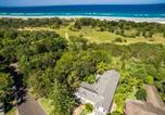 Location vacances Byron Bay - A Perfect Stay - Baby Blue-2
