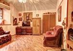 Location vacances  Lituanie - Sofijos apartamentai Old Town-3