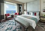 Hôtel Colombo - Shangri-La Hotel Colombo-3