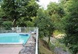 Location vacances Privas - Soleil-4