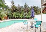 Location vacances Holmes Beach - Sun Ray-1