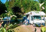Camping avec Piscine couverte / chauffée Allemagne - Landal Wirfttal-2