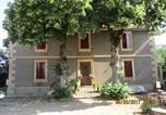 Hôtel Dordogne - Clos saint laurent-2