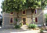 Hôtel Bergerac - Clos saint laurent-2