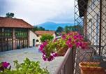 Hôtel Val della Torre - Relais Bella Rosina-2