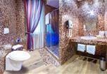 Hôtel Province de Foggia - Maison Reale-3