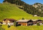 Location vacances Reith im Alpbachtal - Chalet Bischoferalm-1