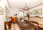 Location vacances Giardini-Naxos - Apartment Via Consolare Valeria - 2-3