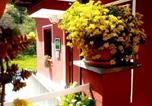 Location vacances Cereceda - Apartamentos Huerta Carúa I y Ii-3